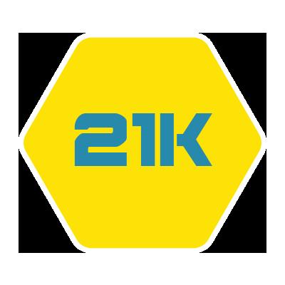 21k_icon