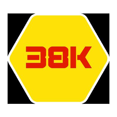 38k_icon