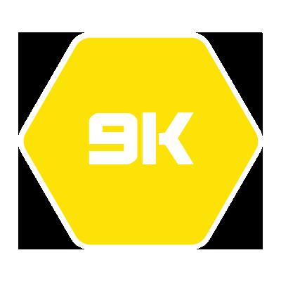 9k_icon