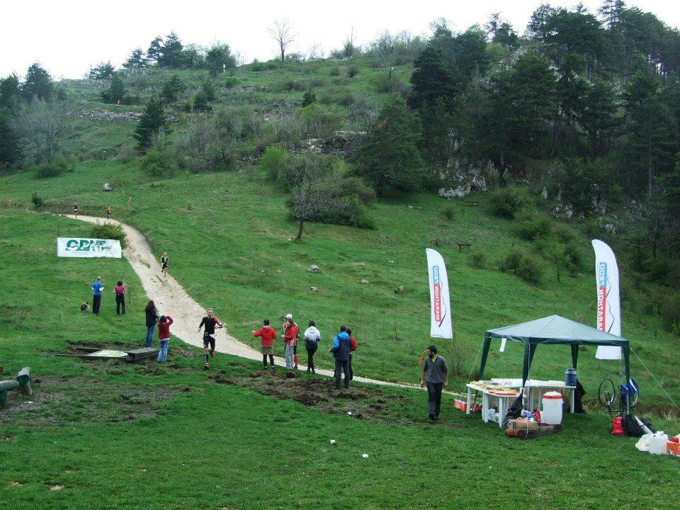 Brasov Marathon 2014