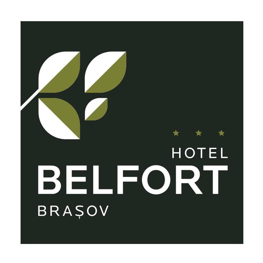 Belfort Brasov