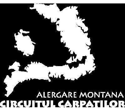 Logo circuitul carpatilor