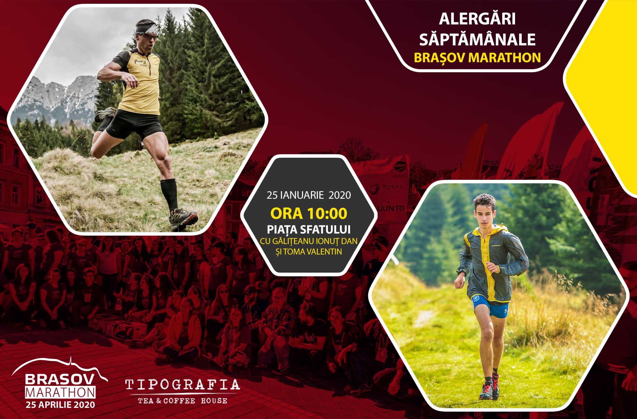 Brasov_marathon ALERGARE 25 IANUARIE 2020 redimensionata