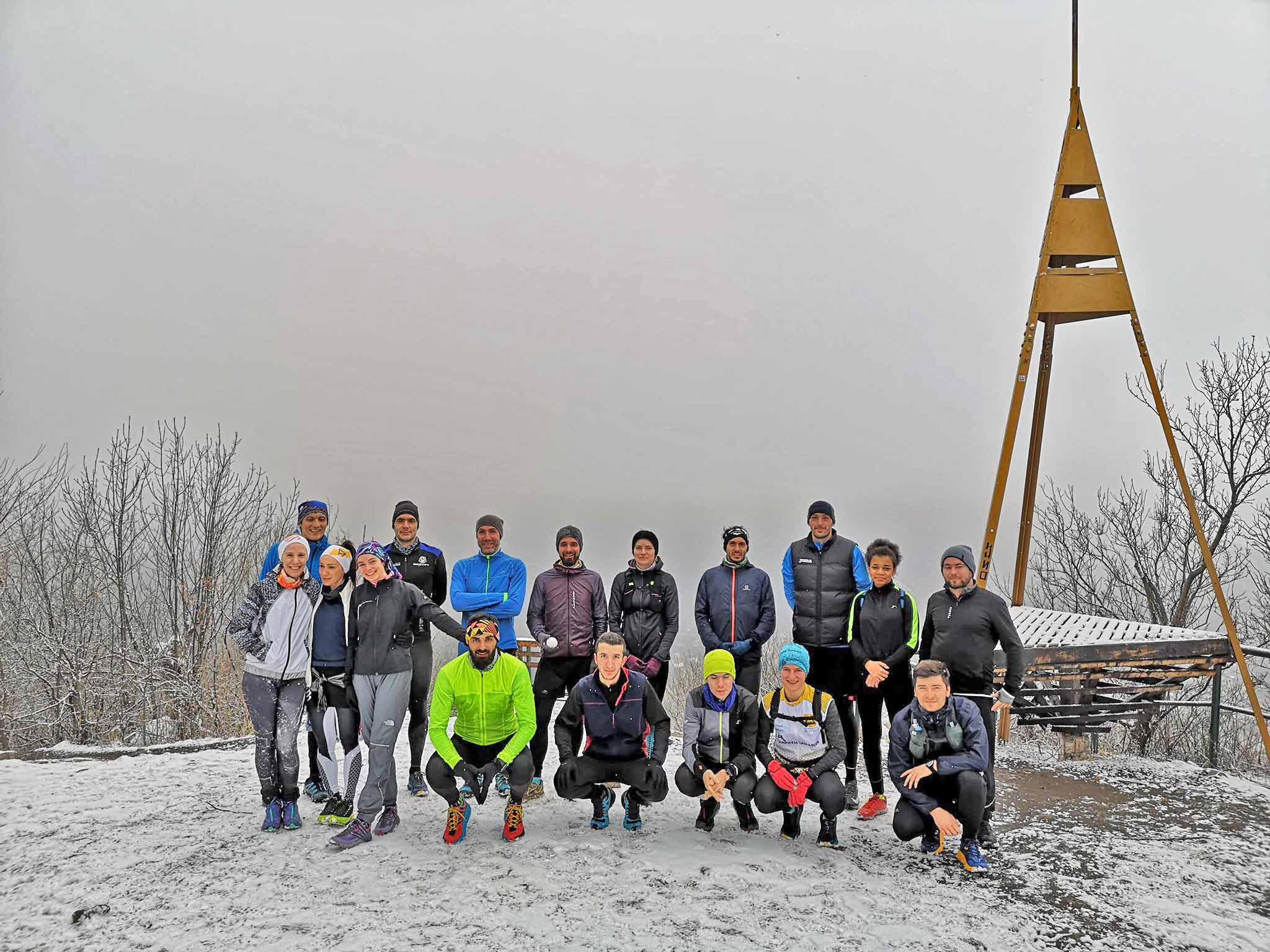 Alergare saptamanala 22 februarie 2020 redimensionată