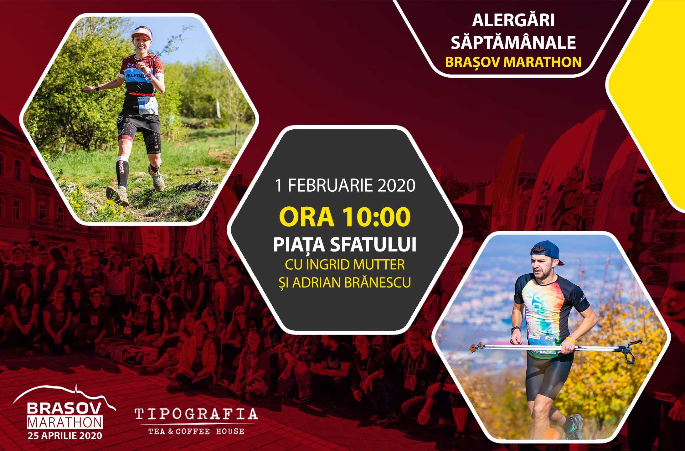 Brasov_marathon ALERGARE 1 FEBRUARIE 2020 redimensionata