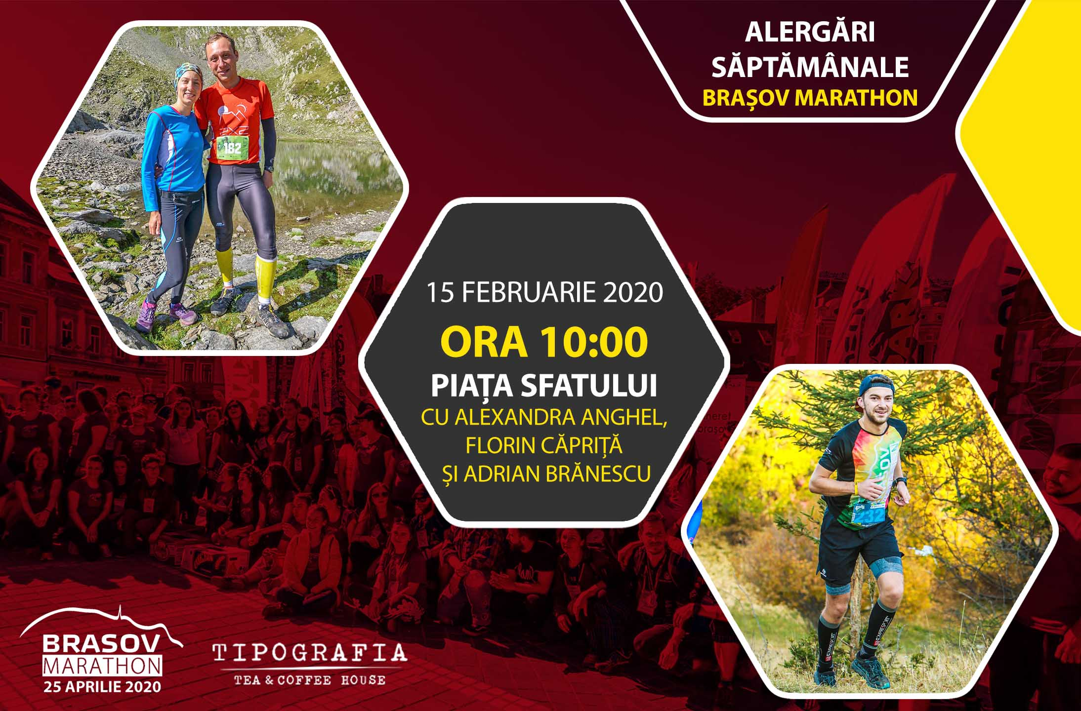 Brasov_marathon ALERGARE 15 FEBRUARIE 2020 redimensionata