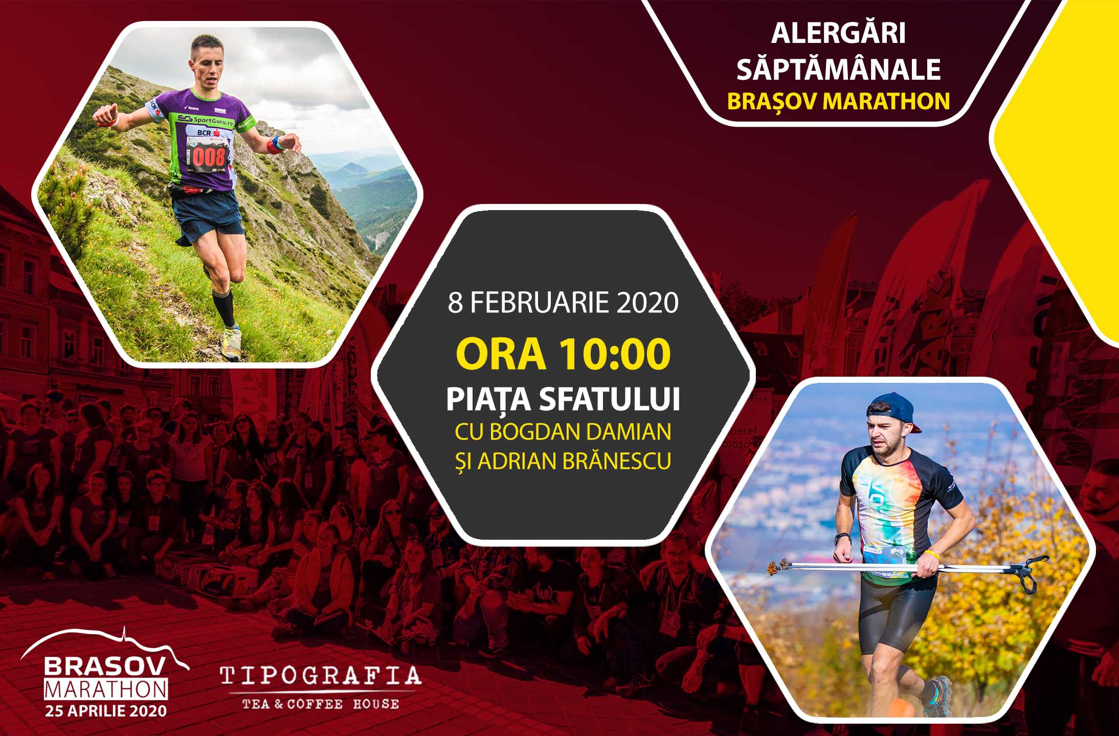 Brasov_marathon ALERGARE 8 FEBRUARIE 2020 redimensionata