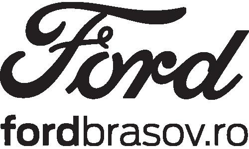 Ford Brasov